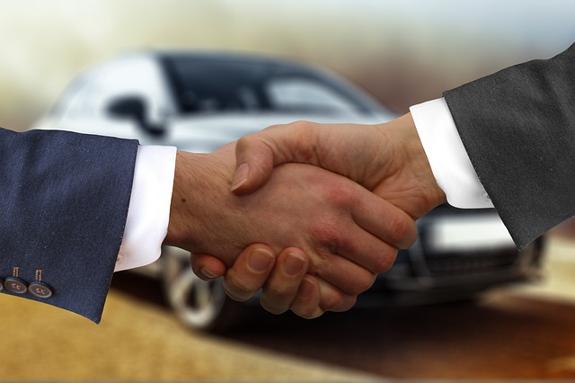 jaki-kredyt-na-samochod-leasing