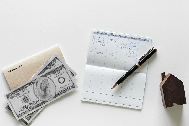 jak-dostac-kredyt-hipoteczny-bez-wkladu-wlasnego