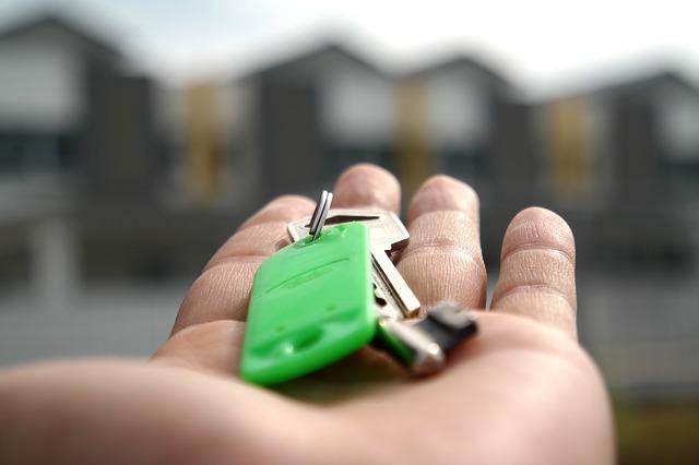 kredyt-hipoteczny-bez-wkladu-wlasnego