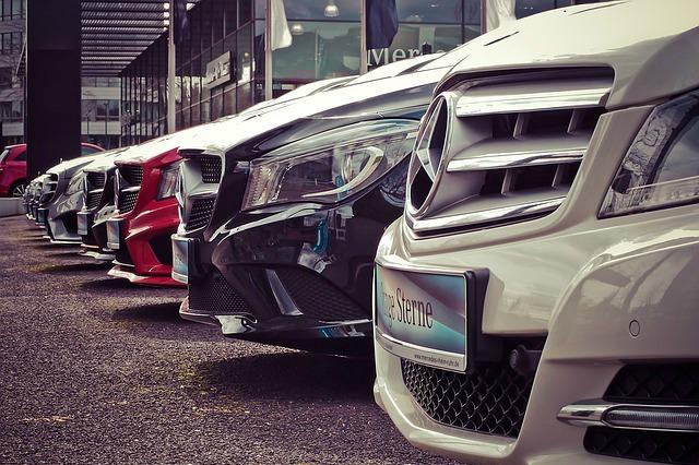 kredyt-na-samochod-czy-leasing-co-lepsze